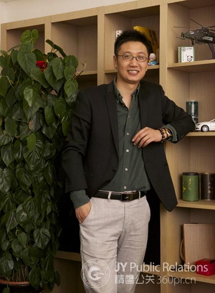 婚尚起义董事长徐成俊2